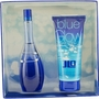 BLUE GLOW JENNIFER LOPEZ Perfume by Jennifer Lopez #192075