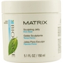 BIOLAGE Haircare Autor: Matrix #192119