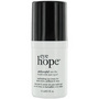 Philosophy Skincare poolt Philosophy #192364