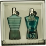 JEAN PAUL GAULTIER Cologne door Jean Paul Gaultier #193311