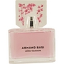 ARMAND BASI LOVELY BLOSSOM Perfume by Armand Basi #193312
