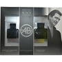 SEDUCTION IN BLACK Cologne per Antonio Banderas #193478