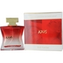 AXIS RED CAVIAR Perfume poolt SOS Creations #193520