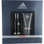 ADIDAS DARE Cologne ved Adidas #194508