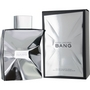 MARC JACOBS BANG Cologne által Marc Jacobs #196065