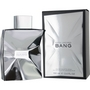 MARC JACOBS BANG Cologne de Marc Jacobs #196066