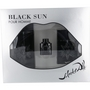 BLACK SUN Cologne von Salvador Dali #197458
