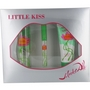 LITTLE KISS Perfume oleh Salvador Dali #197468