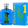 POLO BIG PONY #1 Cologne oleh Ralph Lauren #197928