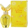 MARIAH CAREY LOLLIPOP BLING HONEY Perfume por Mariah Carey #198098