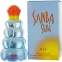 SAMBA SUN Cologne par Perfumers Workshop #198716
