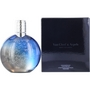 MIDNIGHT IN PARIS Cologne od Van Cleef & Arpels #198864