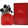 MARC JACOBS DAISY POP ART EDITION Perfume by Marc Jacobs #199100