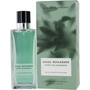 ESPRIT DE GINGEMBRE Cologne by Angel Schlesser #199245