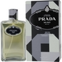 PRADA INFUSION DE VETIVER Cologne poolt Prada #199802