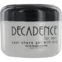 DECADENCE Cologne Autor: Decadence #199852