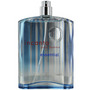 INCANTO ESSENTIAL Cologne by Salvatore Ferragamo #200105