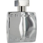 CHROME Cologne od Azzaro #200381