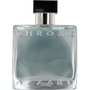 CHROME Cologne par Azzaro #200382