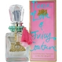 PEACE LOVE & JUICY COUTURE Perfume ar Juicy Couture #200561