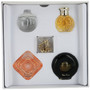 WOMENS HAUTE VARIETY Perfume ved Haute Collection #201012