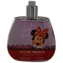 MINNIE MOUSE Perfume by Disney #201156