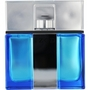 IZOD Cologne by Phillips Van Heusen #201225
