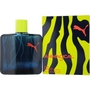 PUMA ANIMAGICAL Cologne av Puma #201357