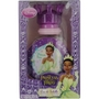 PRINCESS & THE FROG Perfume por Air Val International #201683