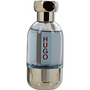 HUGO ELEMENT Cologne by Hugo Boss #201840