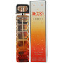 BOSS ORANGE SUNSET Perfume od Hugo Boss #202158