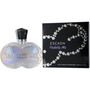 ESCADA ABSOLUTELY ME Perfume ar Escada #202168