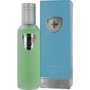 SWISS GUARD Perfume z Swiss Guard #202450
