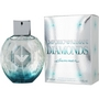 EMPORIO ARMANI DIAMONDS SUMMER Perfume by Giorgio Armani #202546