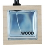 HE WOOD OCEAN WET WOOD Cologne przez Dsquared2 #202914