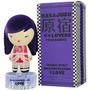 HARAJUKU LOVERS WICKED STYLE LOVE Perfume par Gwen Stefani #203056
