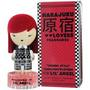 HARAJUKU LOVERS WICKED STYLE LIL ANGEL Perfume by Gwen Stefani #203058