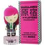 HARAJUKU LOVERS WICKED STYLE MUSIC Perfume av Gwen Stefani #203060