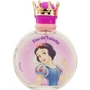 SNOW WHITE Perfume door Disney #203063