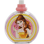 BEAUTY & THE BEAST Perfume od Disney #203064