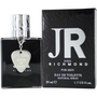 JOHN RICHMOND Cologne oleh John Richmond #203497