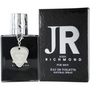 JOHN RICHMOND Cologne poolt John Richmond #203498