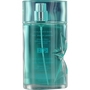 ANGEL ICE MEN Cologne por Thierry Mugler #203514