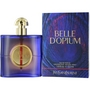 BELLE D'OPIUM Perfume poolt Yves Saint Laurent #204731