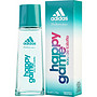 ADIDAS HAPPY GAME Perfume pagal Adidas #205652