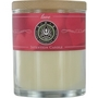 LOVE Candles poolt  #205705