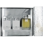 JOHN RICHMOND Perfume poolt John Richmond #206254