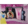 SNOW WHITE Perfume by Disney #206280