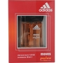ADIDAS MOVES PULSE Cologne poolt Adidas #206298