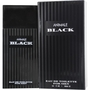 ANIMALE BLACK Cologne by Animale Parfums #206480